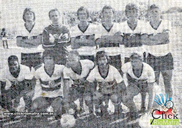 Equipe do Operário estreou no estádio Pedra Amarela 9f92b282f5b1e