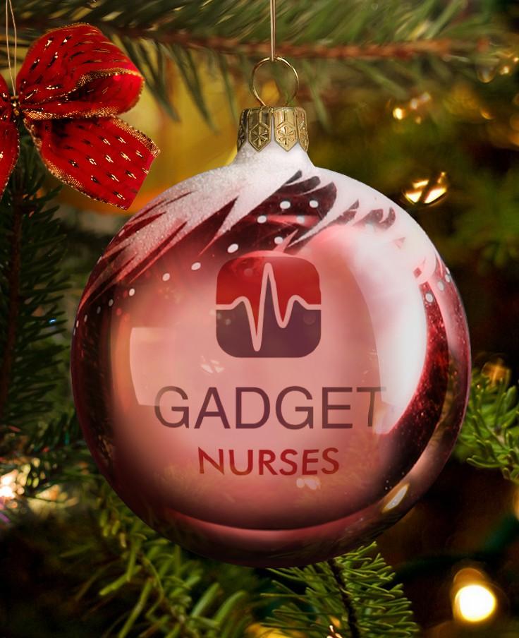Conosciuto GADGET NURSES - accessori per il personale sanitario EL53