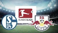 Ver Schalke 04 vs RB Leipzig EN VIVO 19 de Agosto 2017 Bundesliga