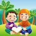Cara Mendidik Anak Agar Menjadi Sholeh dan Sholehah