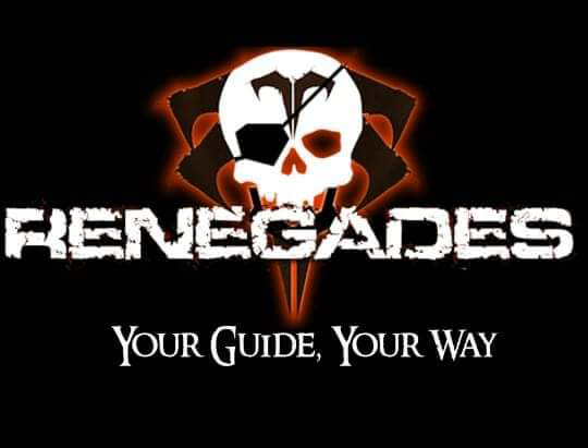 Renegades TV Addons, Guide Install Renegades TV Kodi Addons Repo