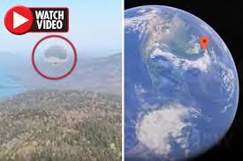تحميل برنامج google earth رابط مباشر اخر إصدار 2019 للاندرويد والايفون والكمبيوتر