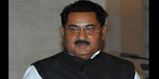 ex-minister-raghunath-jha-psses-away