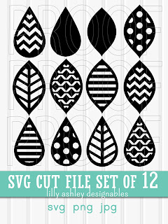 https://www.etsy.com/listing/579146472/svg-files-set-of-12-cutting-files?ref=shop_home_feat_1&pro=1