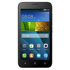 Huawei Y541-U02 Stock Firmware ROM Tested Flash File Free 100% Tested