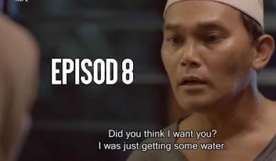 Tonton Drama Nur 2 Episod 8 Full