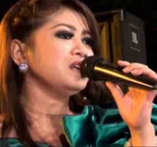 Kumpulan Lagu  Terbaik Citra Marcelina Mp3 Full Album House Koplo Joss Lengkap