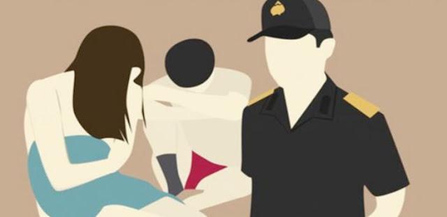 Bos Bea Cukai Genjot Honorer di Mess Kantor, Digerebek Ketua RT dan Babinsa