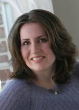 Book Binge Welcomes Sophie Jordan and Tera Lynn Childs!