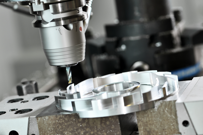 cnc-milling-and-cnc-turning