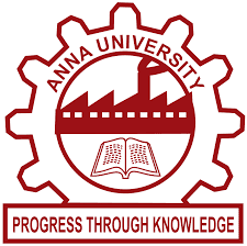 Anna University Results Nov Dec 2017