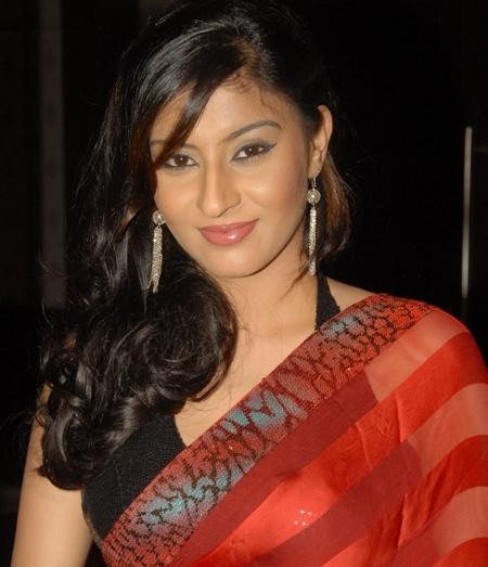 Zee tv all serial actress name / Atom man vs superman dvd