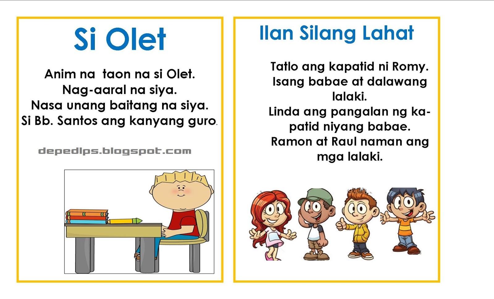 Small Book Halina T Tayo Ay Magbasa Publisher