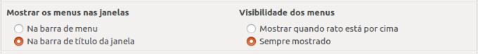 configuracoes-para-deixar-janela-sempre-visivel-ubuntu-unity