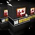 Download Fiver Masterclass   Fiverr  Tools