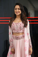 Pragya Jaiswal in stunning Pink Ghagra CHoli at Jaya Janaki Nayaka press meet 10.08.2017 036.JPG