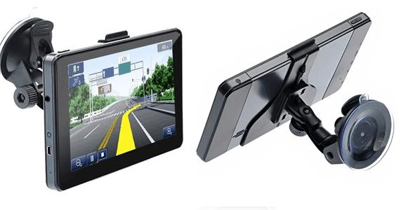 3 Merek GPS Mobil Terbaik Berkualitas Yang Paling Bagus