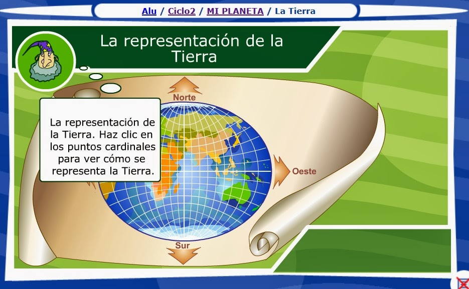 http://ares.cnice.mec.es/ciengehi/b/03/animaciones/a_fb25_00.html