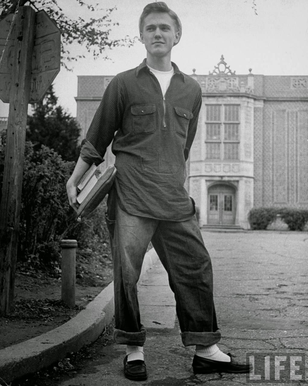 6b999375f 1940s teen boy - Ecosia