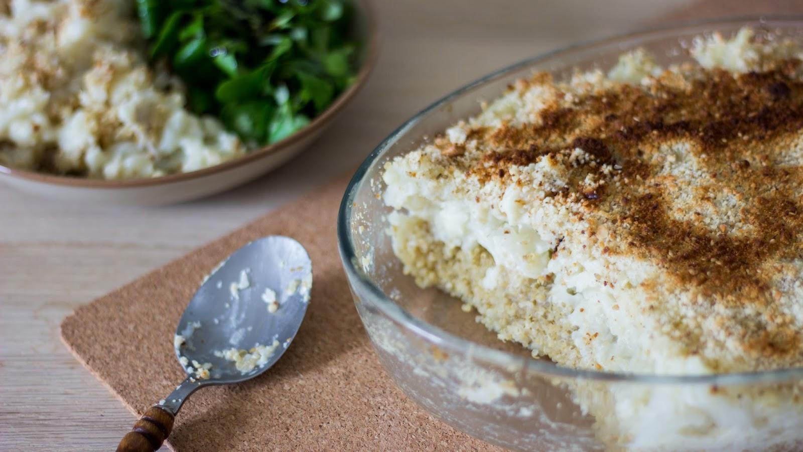 beauty-friendly-bretagne-blog-gratin-chou-quinoa
