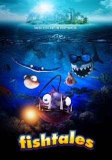 Download Film Fishtales (2016) DVDRip Subtitle Indonesia