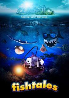 Download Film Fishtales (2016) DVDRip Subtitle Indonesia