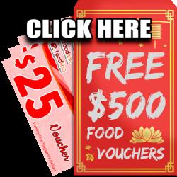https://www.foodline.sg/$500Vouchers.php