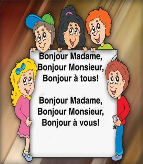 http://www.ciel.fr/apprendre-francais/sepresenter.html