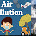 Study: Air Pollution Is More Likely To Make You Sick Than Inherited Risk Factors (Genetics)