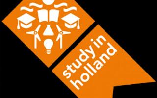 دراسة البكالوريوس والماجستير في هولندا 2019