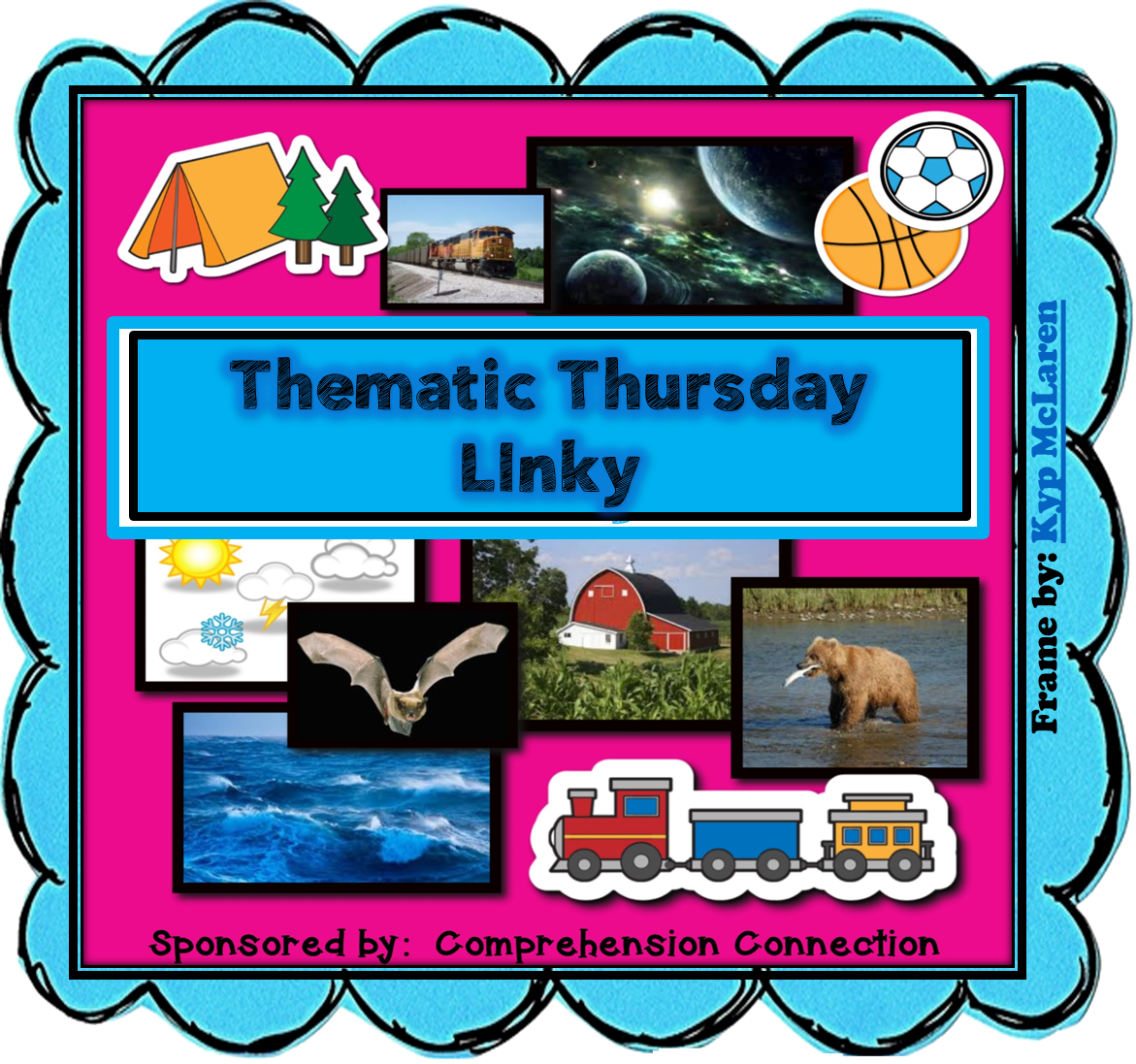 http://www.comprehensionconnection.net/2014/09/thematic-thursday-fall-fun-with-freebie.html