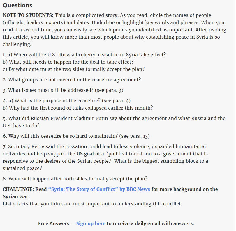 """upenn supplement essay questions Want to read a why penn college essay that worked  you'll have a better  understanding of how to approach the question, """"why penn."""