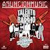 Talento De Barrio, Diego Rios, So Pra Voce y Jhonny Fabbro – Deja De Llorar (Acústico 2016)