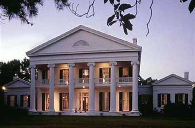 Haunted nation madewood plantation napoleonville la Louisiana plantation house plans