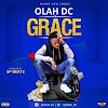 MUSIC: Olah DC - Grace (Prod. by SP Beatz) || Olah_DC