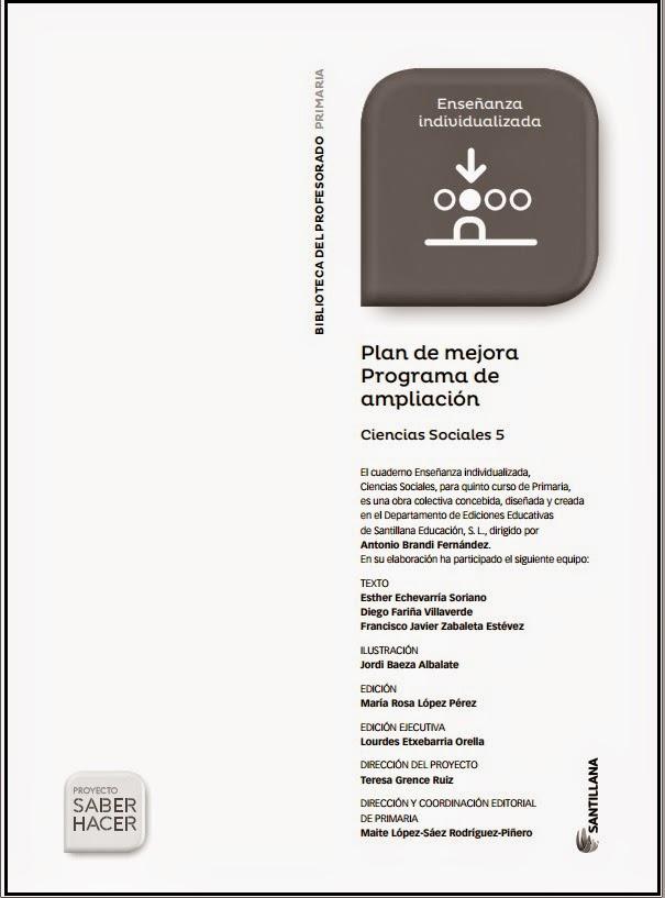 Ciencias Naturales 5 Primaria Santillana Pdf Download Dextjelegi S Ownd