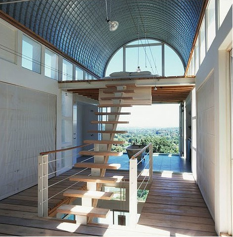 Prominent South African Architectural Firm 55