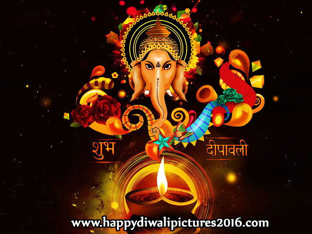 Wallpapers: Diwali HD Wallpapers Free Download for PC and Mobile