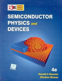 semiconductor-physics-devices-newman-pdf