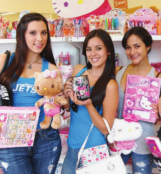 Conocer chicas bolivia