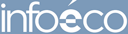 http://www.info-eco.fr/marie-lematte-arbitre-passion/581493