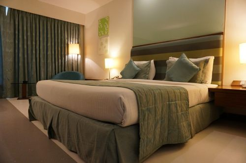 Hotel Di Chinatown Singapore