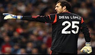 lopez ingin kembali ke la liga