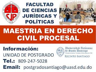 el archivo en derecho procesal penal dominicano