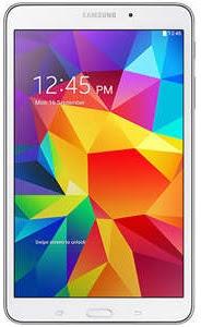 Samsung Galaxy Tab 4 SM-T335
