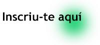 http://enxub.blogspot.com/p/fitxa-dinscripcio-de-lestiu-2015-nens.html