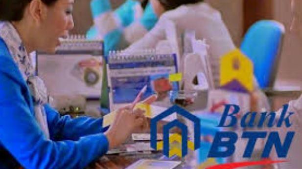 Alamat Lengkap Bank BTN Di Provinsi Yogyakarta