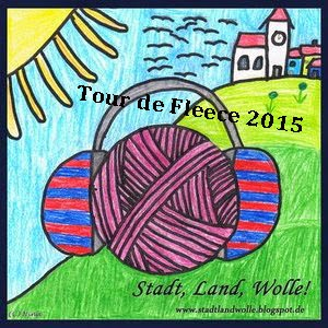 http://files.feedplace.de/stadtlandwolle/Sonderfolge%20-%20Tour%20de%20Fleece%202015.mp3