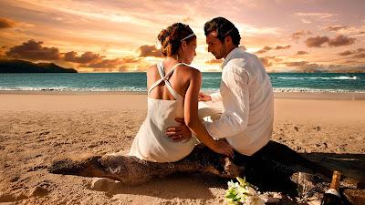 http://tinyurl.com/libro-hechizos-de-amor-efectiv