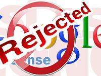Anda Ditolak Google AdSense? Coba Periklanan Berikut